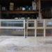 滑り出し+FIXの複合室内窓(6マスタイプと2マスタイプ)-1003
